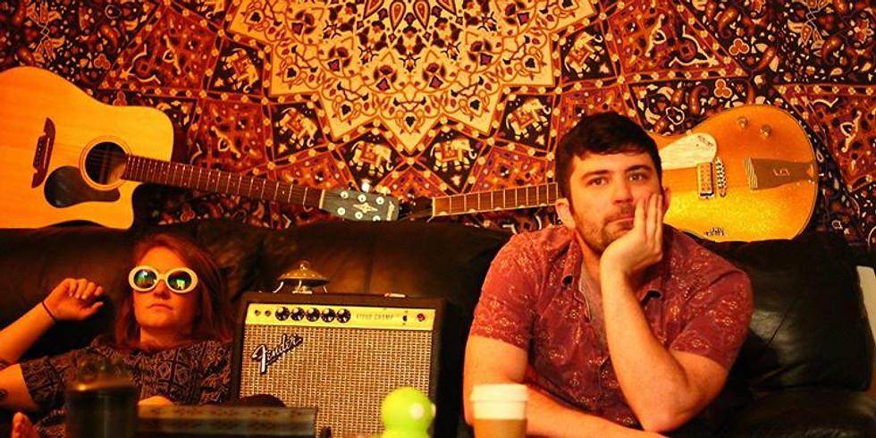 Kacey & Maya Acoustic Duo
