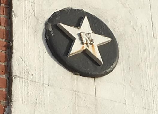 Building Star.jpg