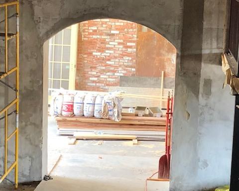 SideBar CH Entrance.jpg