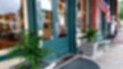 Ant Street Inn Door.jpg
