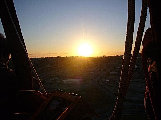 sunrise in the balloon.jpg