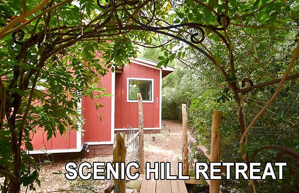 Scenic Hill Retreat.jpg