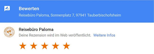 google-bewertung.JPG