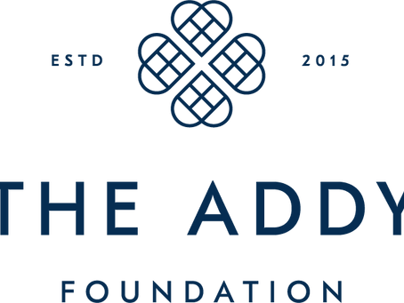 The Addy Foundation Partners With Builders of Hope CDC With $125K Investment in Affordable Housing