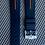 Thumbnail: 21mm Vulcanized Rubber strap ORANGE for 42Explorer II