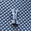 Thumbnail: 20mm set of Rolex End links to use with leather strap