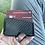 Thumbnail: BLACK carbon Minimalistic & Modern Wallet