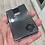 Thumbnail: BLACK 100% real Carbon Fiber Minimalistic wallet