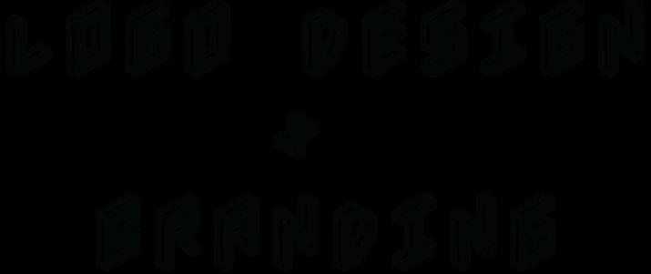 logo design and branding.png