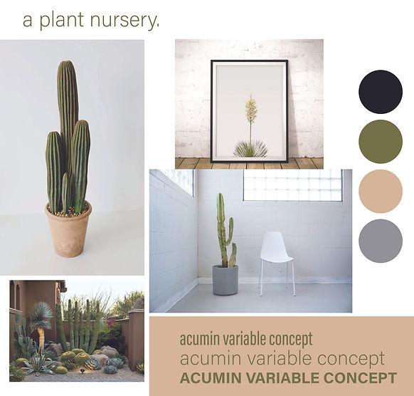 Native Nursery Moodboard.jpg