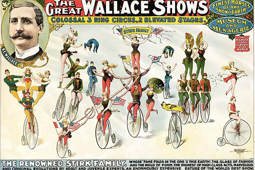 Great Wallace Shows - DQRP_0095