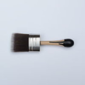 Cling On Short S50 Brush