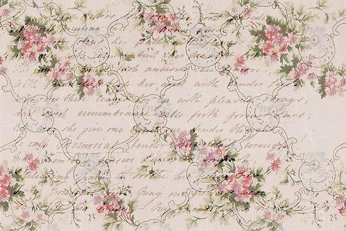 Shabby Roses - DQRP_0083