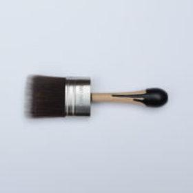 Cling On Short S30 Brush