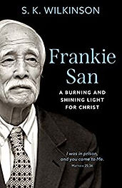 Frankie San Book.jpg