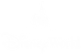 DisneyWorld-logo_edited_edited.png
