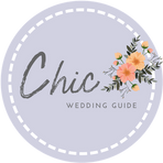 chicweddingguidewatermark.png