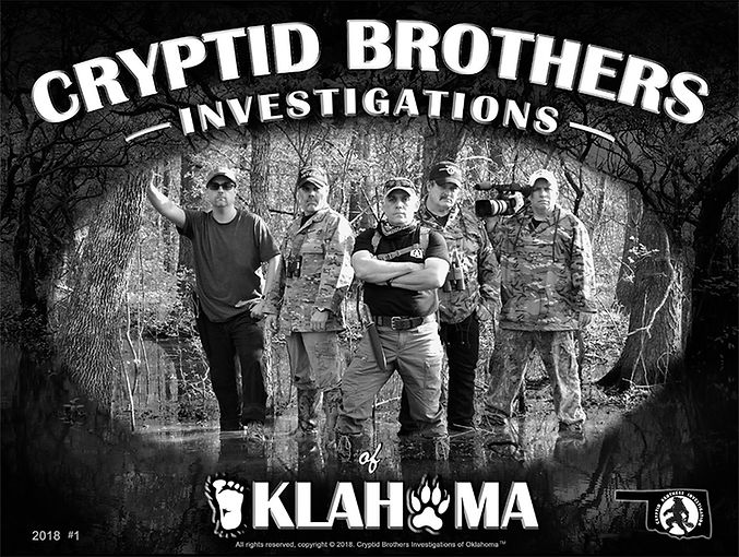 cryptid-bros-poster pic-1.jpg