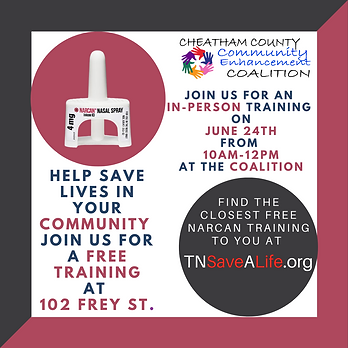 Narcan Training  (5).png