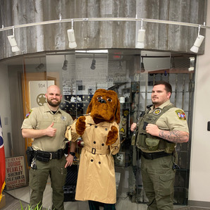 Mcgruff with officers.jpg