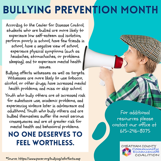 National bullying Prevention Month.png