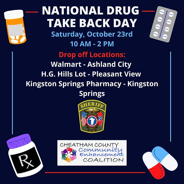 Drug Take Back Day.png