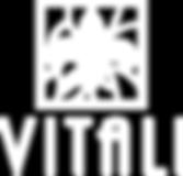 VITALI LOGO_02.png