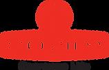 Covim Logo Nuovo.png