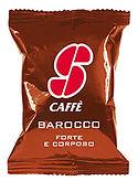 ESSSE BAROCCO.jpg