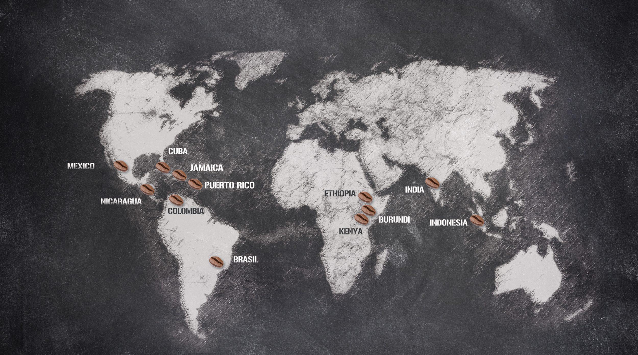 CW Mappa_10