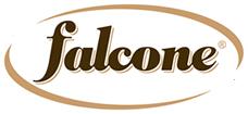 FALCONE LOGO_01.png