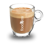 FN MACACCINO.png