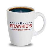 FN FRANKIES_01.jpg