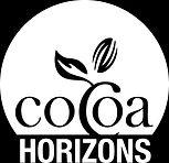 COCOA HORIZONS LOGO.jpeg