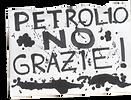 Petrolio No.png