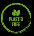 plastic_free.jpg