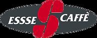 Essse_Caffè_Logo.png