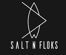 Salt en Floks.JPG