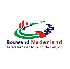 Logo-Bouwend-Nederland.png
