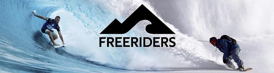 freeriders 2.JPG