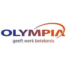 logo-olympia.png