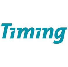Logo-Timing.png