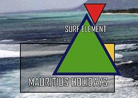 Mauritsius Surfhollidays.JPG