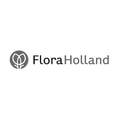 logo-flora-holland.png