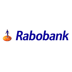 Logo-Rabobank-lang.png