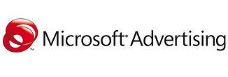 Microsoft-Advertising.jpg