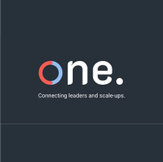 Logo-One.png