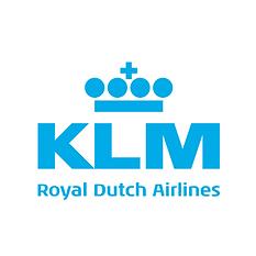 Logo-klm.png