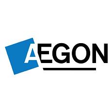 logo-aegon.png