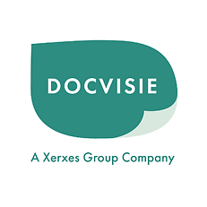 logo-docvisie.png